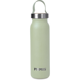 Primus Klunken Bottle 700ml mint